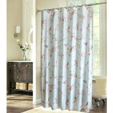curtains with birds on them curtains with birds on them best of