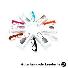 G Stige K Henhersteller Brillen De Startseite Facebook
