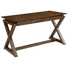 magnolia home theater desks memphis tn southaven ms desks store great american