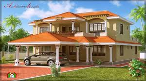 Home Design Gallery Youtube by Baby Nursery Traditional Style House Traditional Style House In