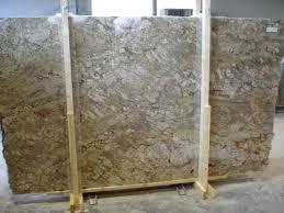 Anaheim Kitchen And Bath by Marble Yard Granite U0026 Marble Orange County Anaheim
