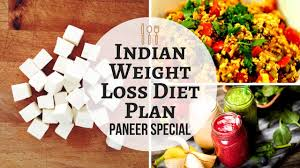 paneer for weight loss quick weight loss with paneer recipe
