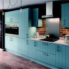 Tongue And Groove Kitchen Cabinet Doors Tongue And Groove Kitchen Cabinet Doors F28 For Your Home