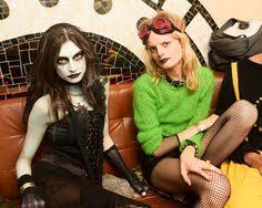 Indie Halloween Costume Ideas Best Celebrity Halloween Costumes Aunt Halloween Costumes And