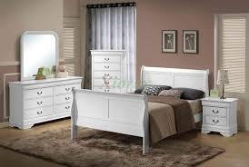 white bedroom suites bedroom suite furniture raya with modern white suites queen de size