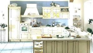 cuisine shabby chic meuble cuisine shabby chic meuble cuisine shabby chic meuble cuisine