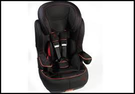 siege auto pivotant bebe confort siège auto pivotant bébé confort 33549 siege idées