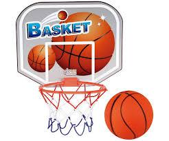 petit panier de basket pour chambre panier de basket chambre 9 petit panier des baskets une