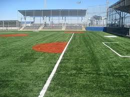 ford park beaumont southeast baseball academy home