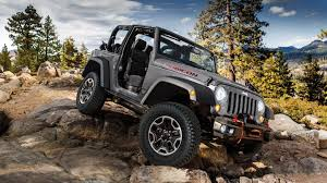 jeep wrangler canada jeep fort lauderdale international auto show