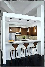 cuisiner un bar meuble bar cuisine americaine cuisiner un bar beautiful meuble bar