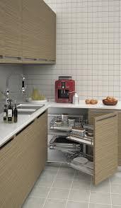 amenagement meuble de cuisine amenagement interieur meuble de cuisine decoration d