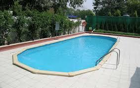 prefabricated pools hydraflux water simplified