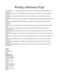 Resume And Job Application by Writing A Resume And Job Application Letter Cv English Teacher Pdf