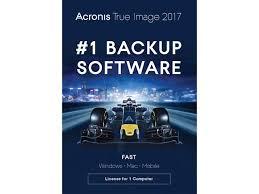 black friday 2017 newegg acronis true image 2017 1 device 5 newegg egift card