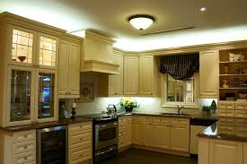 backsplash white cabinet kitchen the timeless appeal of