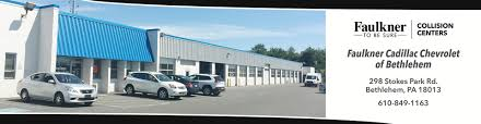 lexus body shop near me faullkner collision collision centers in pennsylvania find