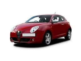 new alfa romeo mito hatchback 2009 2016 cars for sale cheap