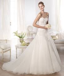 wedding dresses wholesale wedding dress wholesale guangzhou best modified a line heart