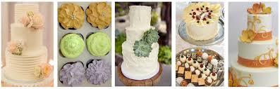 Specialty Cakes Menu Of Wedding U0026 Specialty Cakes U0026 Desserts U2014 Renaissance Cakes