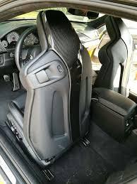 nissan gtr back seat aliexpress com buy f8x m3 m4 carbon fiber back seat shell for