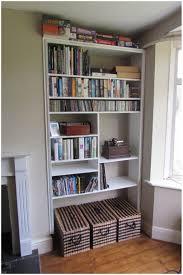Wall Shelf Ikea by Alcove Wall Shelf Design For Storage In Living Space U2013 Modern