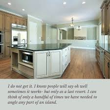 how to design your kitchen cabinets kitchen design mistakes remodeling a kitchen or planning new