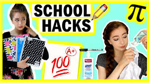25 new back to life hacks 2017 18 life hacks for