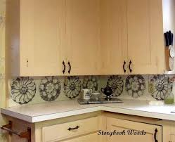 cost of kitchen backsplash charming cost kitchen backsplash ideas backsplash ideas for