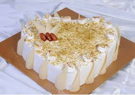 order birthday cakes online bakery u2014 wow pictures best bakery