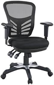 Ergonomic Office Furniture by 7 Best Ergonomic Office Chairs Of 2017 High Ground Gaming