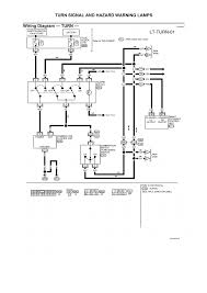 car 1998 nissan pick up wiring diagram nissan wiring harness
