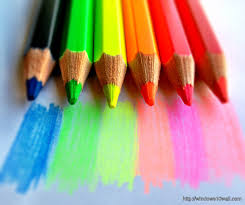 colorful pencils wallpapers photo collection color pencils wallpaper windows