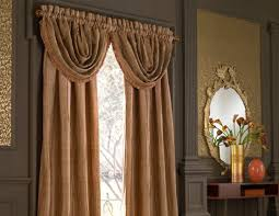 Designer Window Curtains Home Window Curtains Designs