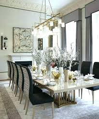 Dining Rooms With Chandeliers Chandeliers For Dining Room Dining Rooms With Chandeliers