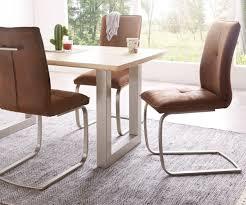 Esszimmerst Le Vintage Stühle Von Delife Günstig Online Kaufen Bei Möbel U0026 Garten