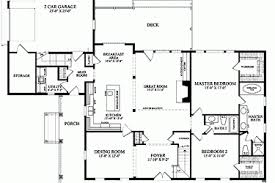 country home house plans country house plans home design image traditional country home