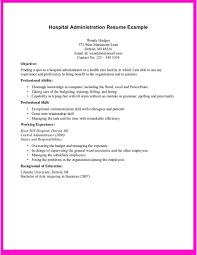 political socialization free essays classification essay topic