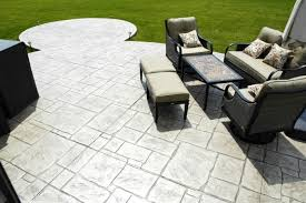 Decorative Concrete Patio Contractor 7 Tips To Hire The Best Stamped Concrete Contractor Angie U0027s List
