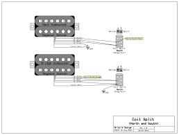 diagrams coil split wiring diagram u2013 double humbucker coil tap