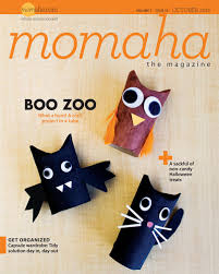 momaha magazine october 2016 by omaha world herald issuu