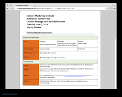 website evaluation report template monitoring and evaluation report template awesome 15 new social