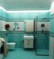 Turquoise Bathroom Vanity Turquoise Bathroom Vanity Towels Healthfestblog