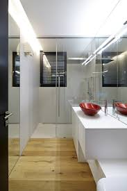 Bathroom Square Sink Rectangle Mirror Bathroom Square Modern Sink Rectangle Mirror Long Water Closet