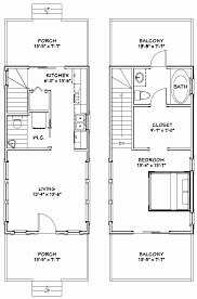 tiny floor plans how to design a basement floor plan unique tiny house with basement