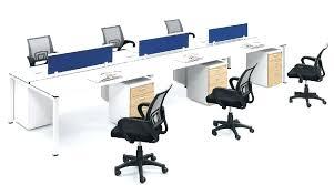 Space Saving Office Desks Space Saving Office Desk Themoxie Co