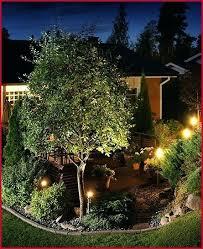 Electric Landscape Lights Electric Landscape Lighting Sets Mreza Club