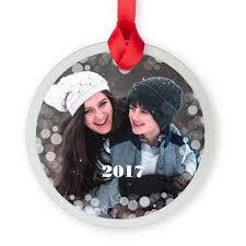 photo ornaments christmas ornaments photo ornaments custom christmas ornaments