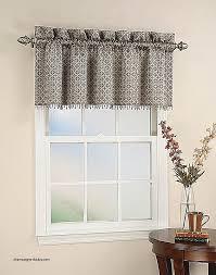 Menards Shower Curtain Rod Shower Curtains Menards Shower Curtain Rods Lovely Curtains