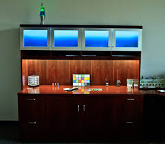 Led Tape Lighting Under Cabinet by Color Chasing Led Light Strip Full Kit With Multi Color Leds Led